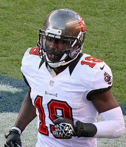 Mike Williams (wide receiver, born 1987).JPG