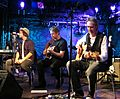 Mike and the Mechanics 2012a.jpg