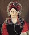 Mikhail Terebenyov - Portrait of M. A. Golitsyna.jpg