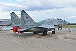 Mikoyan-Gurevich MiG-29SMT 'RF-92312 - 32 blue' (36987114611).jpg