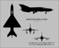 Mikoyan MiG-21bis.png