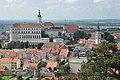 Mikulov - Nikolsburg (38024385175).jpg