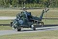 Mil Mi-35 Hind 3367 (8120364405).jpg