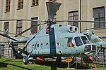 Mil Mi-8T Hip '0614' (11006492786).jpg