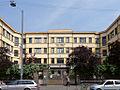 Milano - scuola Tito Speri.JPG