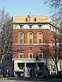 Milano casa dello Studente.JPG