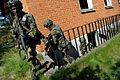 Militarovning Joint Challenge i ahus hamn, Sverige (32).jpg