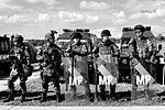Military Police (15807795669).jpg