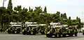 Military parade in Baku 2013 20.JPG