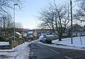 Mill Lane - Town Street - geograph.org.uk - 1151673.jpg