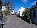 Mill Street, Castletown - geograph.org.uk - 154823.jpg