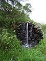 Mill of Glenconrie - geograph.org.uk - 464068.jpg