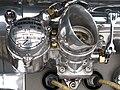 Miller carburetor.jpg