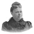 Millicent Kittredge Blake.png