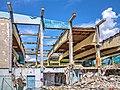 Millstatt Hallenbad Abriss 2013 05b.jpg