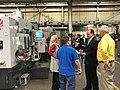 Milton Manufacturing IMG 0263 (34224253413).jpg