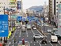 Minamigata - panoramio (1).jpg