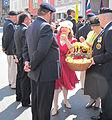 Minden Day in Saint Helier Jersey 2011 23.jpg