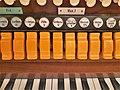 Minderlittgen, St. Maria, Simon und Judas (Turk-Orgel) (6).jpg