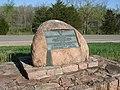 Mine La Motte historical marker 1.jpg