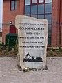 Miners Memorial - geograph.org.uk - 482207.jpg