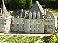 Mini-Châteaux Val de Loire 2008 076.JPG