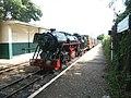 Miniature Railway Steam Locomotive - geograph.org.uk - 38926.jpg
