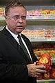 Ministro Blairo Maggi fiscaliza produtos feitos de carnes (32777092933).jpg
