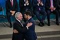 Ministro Marcos Jorge de Lima com o Presidente Michel Temer.jpg