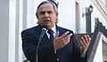 Ministro Secretario General de Gobierno,Andrés Chadwick (5).jpg