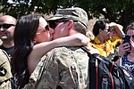 Minnesota National Guard (35197673705).jpg