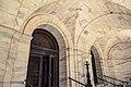 Minnesota State Capitol Entrance (34236484660).jpg