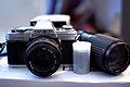 Minolta X-370 (6062649872).jpg