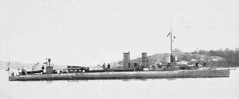 File:MinonosetsNo218-1901-1914.jpg