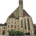 Minoritenkirche - 1.jpg