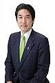 Minoru Kiuchi portrait 2020.jpg