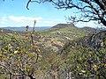 Mirador - panoramio (6).jpg