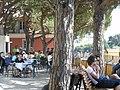 Miradoura Cafe (5960834424).jpg