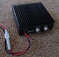 Mirage BD-35 amplifier top.jpeg