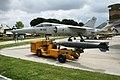 Mirage F1EDA (Museo del Aire de Madrid) (3).jpg