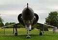 Mirage IIIB n°214 - Face.JPG