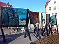 Mirrors Poznan.jpg