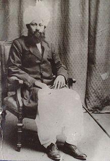 Mirza Basheer-ud-Din Mahmood Ahmad caliph of the Ahmadiyya