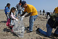 Misawa sailors help clean up local fish port 120421-N-ZI955-081.jpg