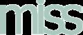 Miss-logo.png