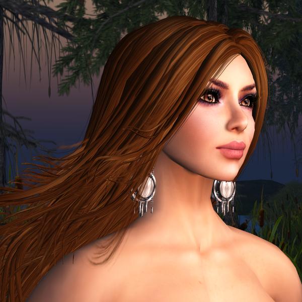 A quoi Pensez Vous à cet instant ? - Page 2 600px-Miss_Avatar_World_Competition_girl
