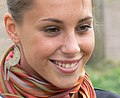 Miss Belgian Beauty - Anna Decerf 2006.jpg