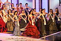 Miss Korea 2010 (50).jpg