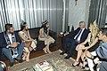 Miss Mundo pede apoio a ONG que cuida de pessoas com deficiência (39697214930).jpg