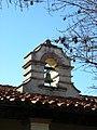 Mission San Antonio de Padua, Jolon CA USA - panoramio.jpg